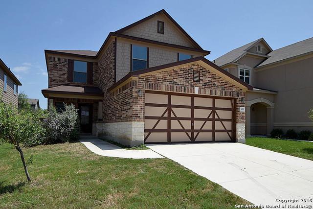 Loans near  Twinbear Crk, San Antonio TX
