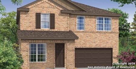 Loans near  Jazzstar, San Antonio TX
