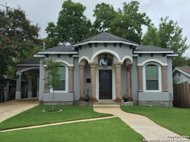 Loans near  Rex St, San Antonio TX