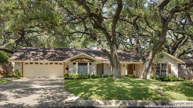 Loans near  Susie Ct, San Antonio TX