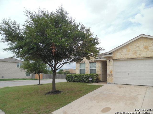 Loans near  Palomino Blf, San Antonio TX