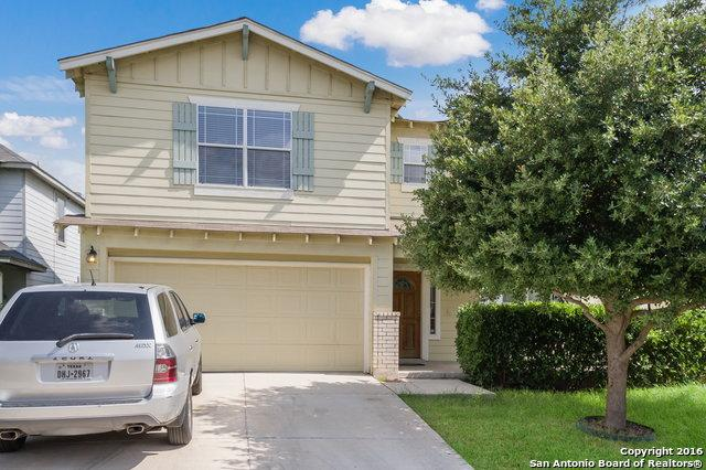 Loans near  Sundrop Bay, San Antonio TX
