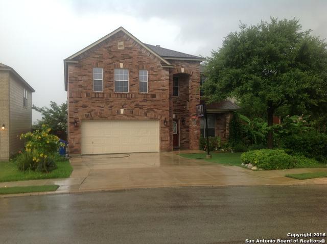 Loans near  Mathis Mdws, San Antonio TX