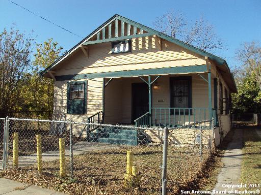 Loans near  N Palmetto St, San Antonio TX