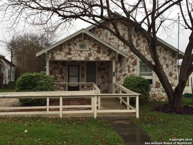 Loans near  E Drexel Ave, San Antonio TX