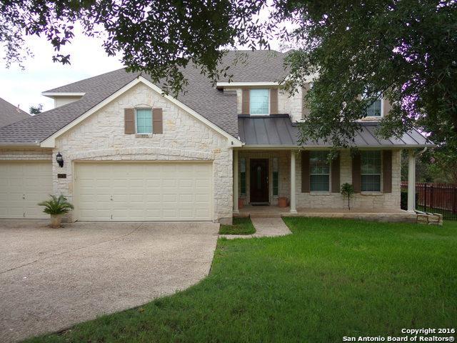 Loans near  Peregrine Rdg, San Antonio TX