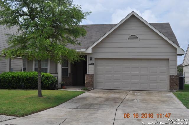 Loans near  Oakwood Rdg, San Antonio TX