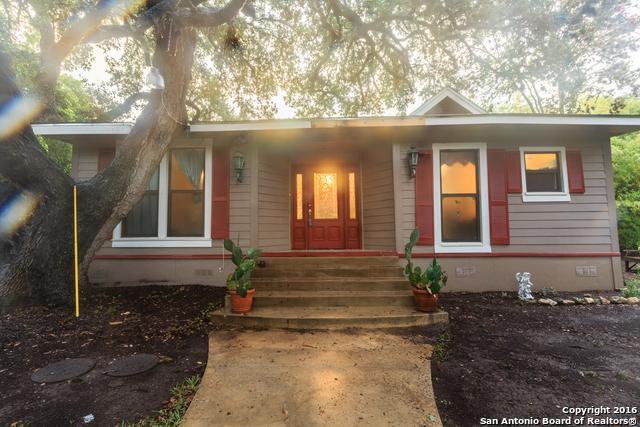Loans near  Dorothy Louise Dr, San Antonio TX