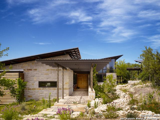Loans near  Black Crk, San Antonio TX