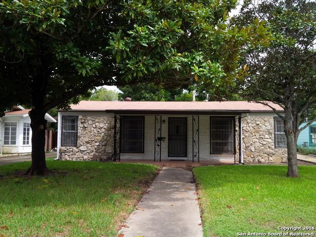 Loans near  Quentin Dr, San Antonio TX