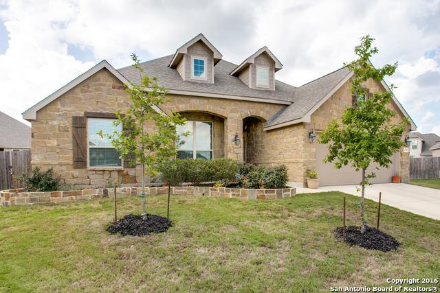 Loans near  Trigger Corral, San Antonio TX