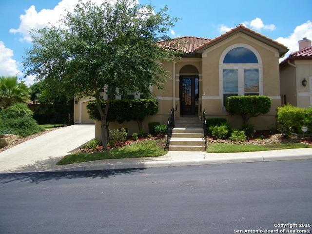 Loans near  Wild Deer Cir, San Antonio TX