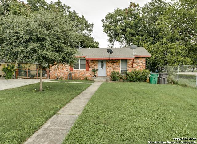 Loans near  Ware Blvd, San Antonio TX