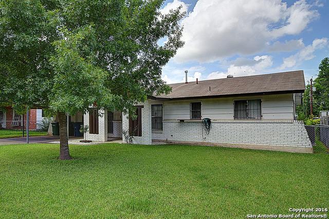Loans near  Latigo Dr, San Antonio TX