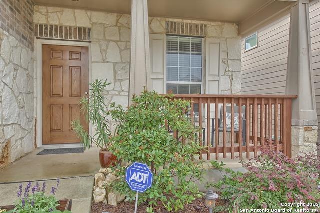 Loans near  Roping Horse, San Antonio TX