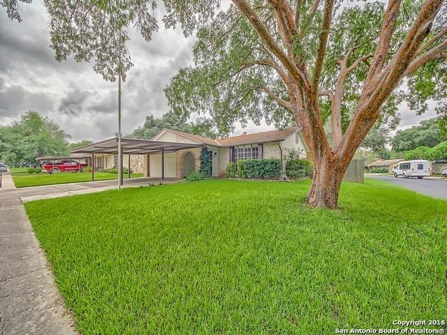 Loans near  Old Creek St, San Antonio TX