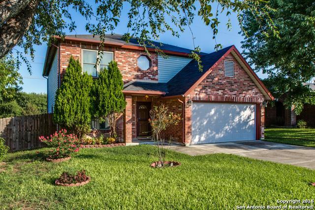 Loans near  Stoney Smt, San Antonio TX