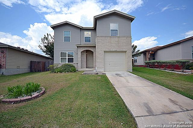 Loans near  Candleglenn Dr, San Antonio TX
