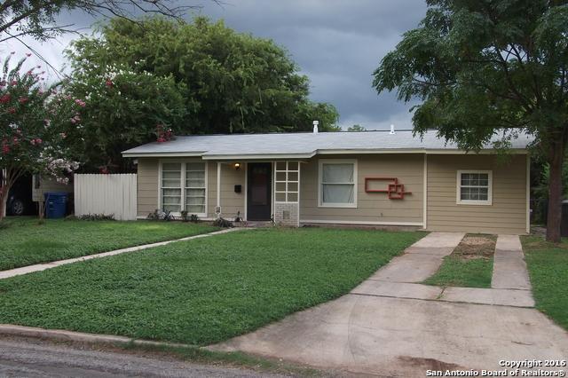 Loans near  Hatcher Ave, San Antonio TX