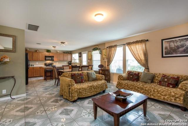 Loans near  Kingston Rnch, San Antonio TX