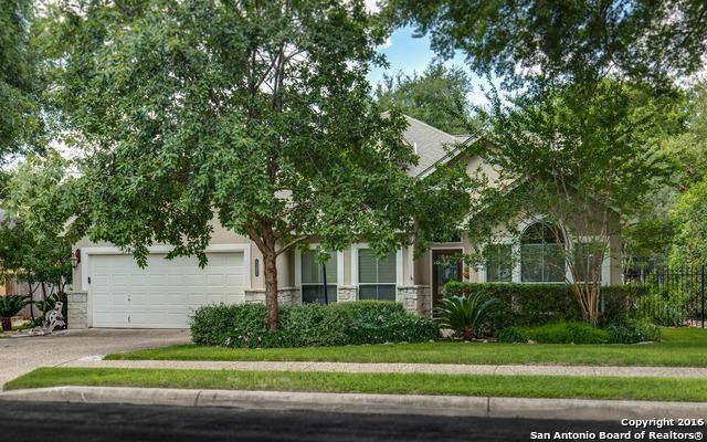 Loans near  Trentwood, San Antonio TX
