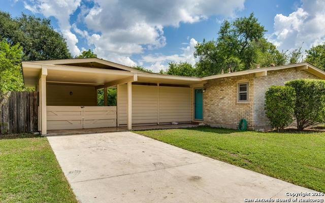Loans near  Haverford Dr, San Antonio TX