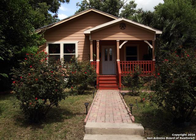 Loans near  E Woodlawn Ave, San Antonio TX
