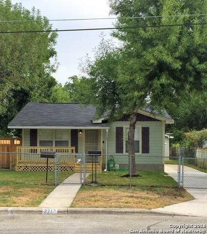 Loans near  Saunders Ave, San Antonio TX