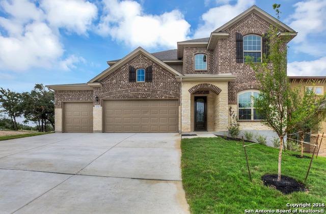 Loans near  James Fannin St, San Antonio TX