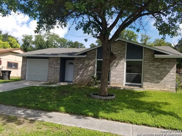 Loans near  Apple Tree Dr, San Antonio TX