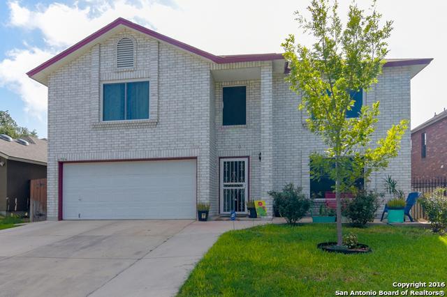 Loans near  Barkley Trl, San Antonio TX