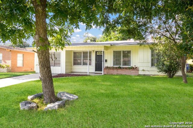 Loans near  Babs Dr, San Antonio TX