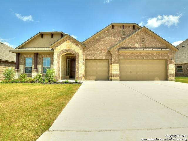 Loans near  Merritt Villa, San Antonio TX