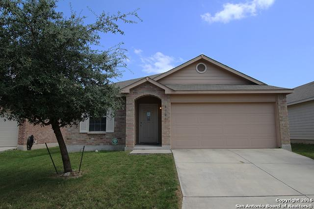 Loans near  Stone Chase, San Antonio TX