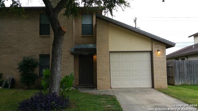 Loans near  Betty Levy, San Antonio TX