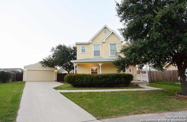 Loans near  Rhoda Ave, San Antonio TX