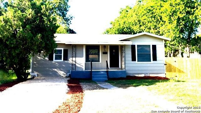 Loans near  Glencoe Dr, San Antonio TX