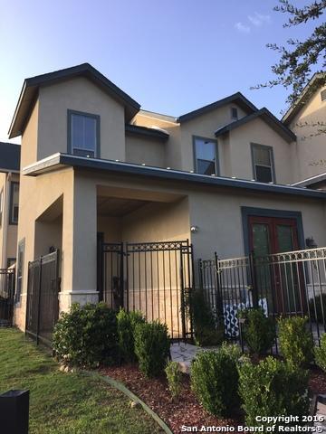 Loans near  Texas Elm , San Antonio TX