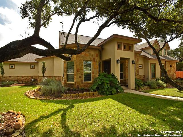Loans near  Noche, San Antonio TX
