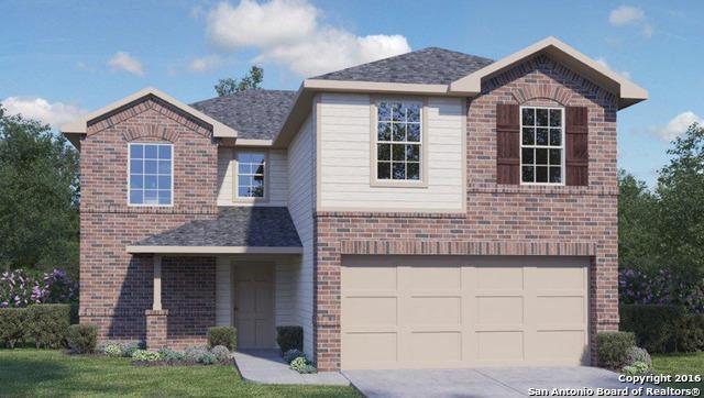 Loans near  Creager Park, San Antonio TX