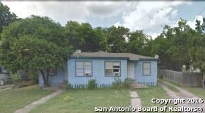 Loans near   Walton Ave, San Antonio TX