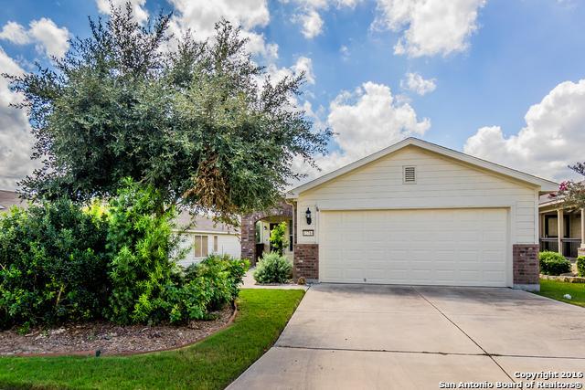 Loans near  Pronghorn Oak, San Antonio TX