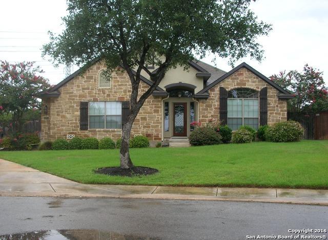 Loans near  Canoe Brk, San Antonio TX