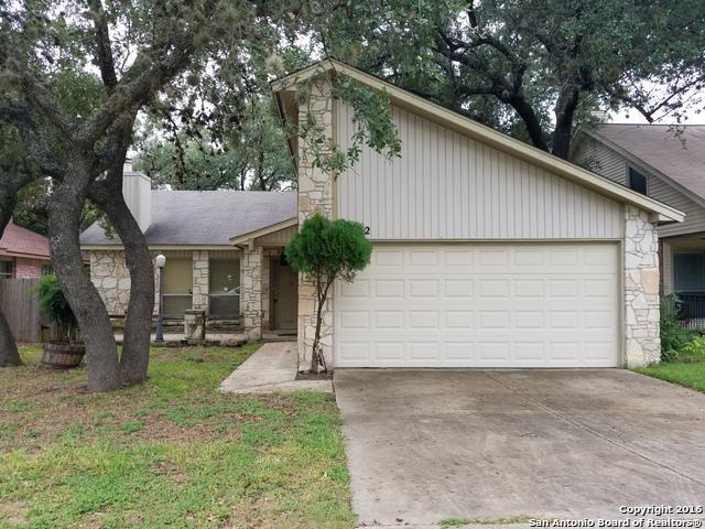 Loans near  Roquefort, San Antonio TX