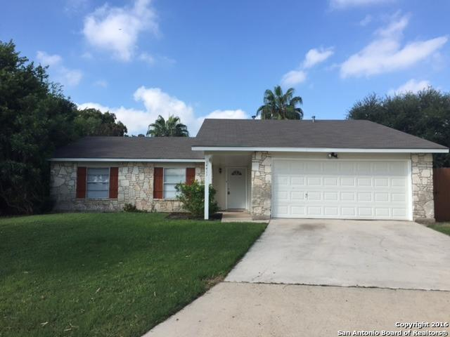 Loans near  Briarfern St, San Antonio TX
