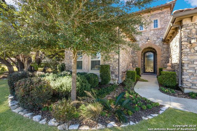 Loans near  Viajes, San Antonio TX