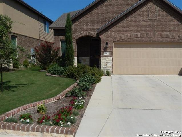 Loans near  Fletchers, San Antonio TX