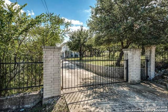 Loans near  Butterfly Ridge St, San Antonio TX