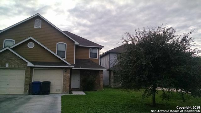 Loans near  John Marshall St, San Antonio TX