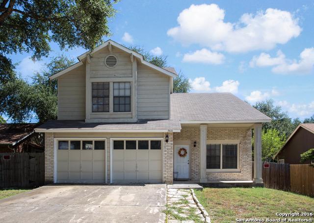 Loans near  Sunscape Way, San Antonio TX